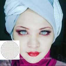 cosplay contact lenses cosplay contact lenses suppliers and