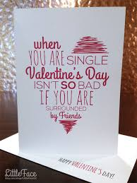 best valentines cards best greetings best friends valentines day card