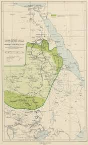 Angelo State University Map by Anglo Egyptian Invasion Of Sudan Wikipedia