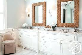hardwired makeup mirror australia vanities stained oak bath vanity