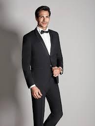 costume de mariage homme costume homme de mariage prêt à porter féminin et masculin
