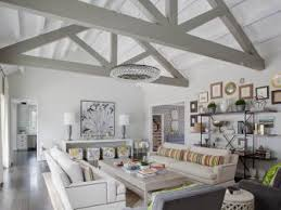 design your livingroom living room colors design styles decorating tips and inspiration
