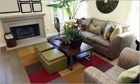 Ideen Kleines Wohnzimmer Einrichten Stunning Kleine Wohnzimmer Einrichten Ideen Pictures House
