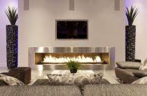 designer kamin lovely modernes wohnzimmer mit kamin gestalten 43 ideen für wärme