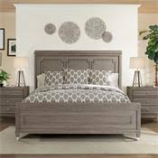 riverside bedroom furniture riverside furniture com shopping in bedroom furniture bedroom