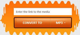 download mp3 youtube flvto download youtube videos to any format device and program you want