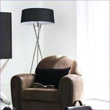 large standing lamps medium size of lamp lamp shades large floor