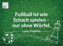 fussball sprüche 118 best fuß images on soccer football and