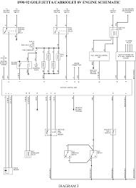 vw jetta stereo wiring diagram and 2017 radio amazing carlplant