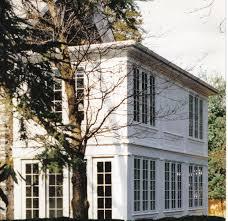 whole house remodels philadelphia main line pa