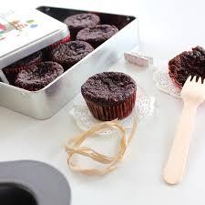 cuisine sans farine recette de fondant au chocolat sans farine sans beurre et sans sucre