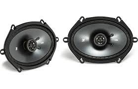 grs 3fr full range speaker driver ohm 436 alt 1 wiring diagram
