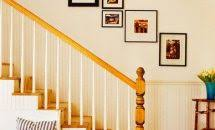 wall art ideas for living room inseltage info