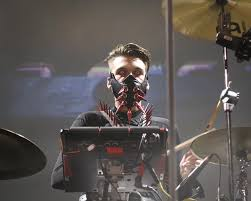 hatari cast iceland airwaves 2017 featuring mumford and sons fufanu hatari
