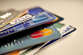 Ohio travel credit cards images Cordray criticizes treasury dpt over credit card report jpg