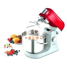 appareil de cuisine qui fait tout appareils cuisine cookeo l autocuiseur intelligent de moulinex