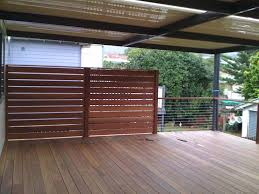 Backyard Privacy Screens by 10 Best Privacy Screens Images On Pinterest Backyard Ideas Deck