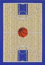 chambre basketball panier basket chambre meilleur de les 30 meilleures images du