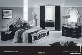 chambre à coucher complète achetez nadir chambre a occasion annonce vente à aubervilliers 93