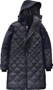 snow mantra parka c 1 12 canada goose s kensington parka at moosejaw