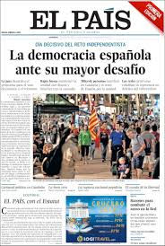 catalan referendum as it happened u2013 politico