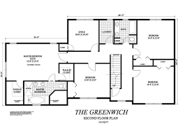 Floor Plan Online by 28 Find House Plans Find Your Unqiue Dream House Plans