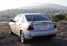 the 25 best ford focus 2005 ideas on pinterest ford focus