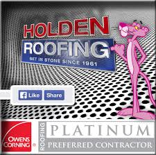 Holden Roofing Houston by Specializing In Built Up Metal Roofing Coatings And Single Ply