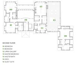 property floor plans a look at peter donohoe s carlisle property boston magazine