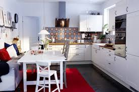 Ikea Home Interior Design 19 Best Kitchen Ideas Images On Pinterest Kitchen Ideas Ikea