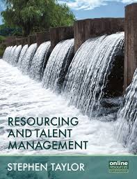 resourcing and talent management amazon co uk stephen taylor