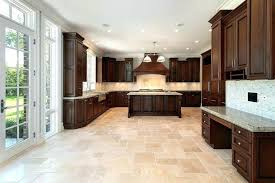 kitchen collection llc kitchen collection zhis me
