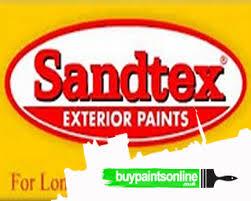 gentle blue sandtex sandtex blues buy paints online