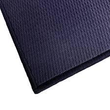Restaurant Mats Amazon Com Diamond Grip Yoga Mat Finally A Yoga Mat Made To
