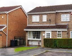 duich road woodside bradford bd6 2tw 3 bed semi detached house image 1 of 25 house jpg