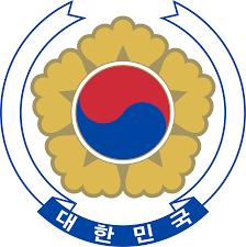Korea Flag Icon Learn About Korea Important Symbols Unt Korean Culture Exchange
