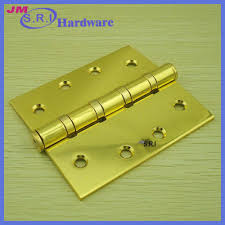 Self Closing Hinges For Kitchen Cabinets by Pvd Brass Self Closing Mirror Kitchen Cabinet Door Hinge Buy