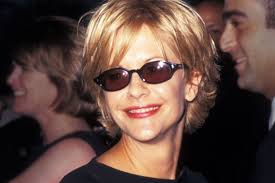 meg ryans hair in you got mail which meg ryan are you man repeller