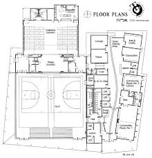 architect floor plans architectural floor plans design of your house its idea