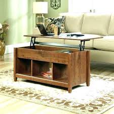 sauder coffee and end tables sauder coffee and end tables barrister lane pedestal end side table
