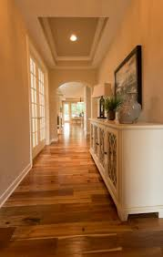 best 25 acacia flooring ideas on pinterest acacia hardwood