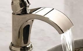 moen aberdeen kitchen faucet trendy moen aberdeen kitchen faucet parts tags moen kitchen