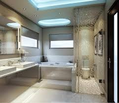 bathrooms design bathroom design service package maxwell