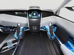 lexus ux concept interior 302 best interiors images on pinterest car interiors car