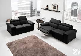 canape relax design contemporain le canapé de relaxation valentino un confort inégalé