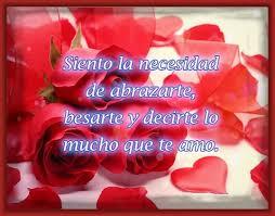 imagenes de amor con rosas animadas imagenes de rosas rojas con versos romanticos imagenes de rosa