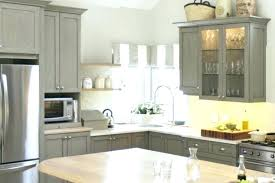 Best Way To Clean Grime Off Kitchen Cabinets 100 Cleaning Old Kitchen Cabinets How To Clean Grease