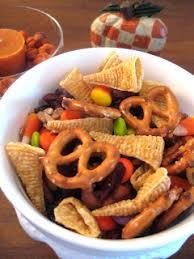 thanksgiving treats savvy nana