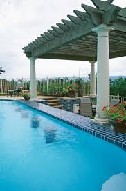 213 best swimming pools images on pinterest backyard ideas pool