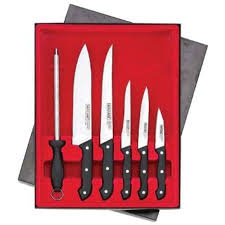 maxam kitchen knives maxam cutlery kitchen knives are great in the kitchen you